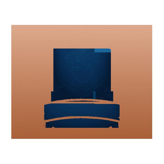 Calliope Creations